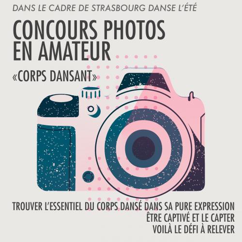 affiche concours photo (002)